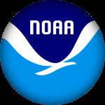 NOAA Logo 2